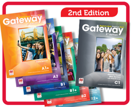 Gateway 2nd edition.png